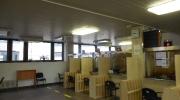 Klimatizace kanceláří - zbrojní průkazy _7