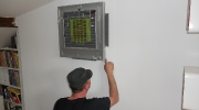 Klimatizace bytu_1