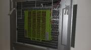 Klimatizace bytu_2